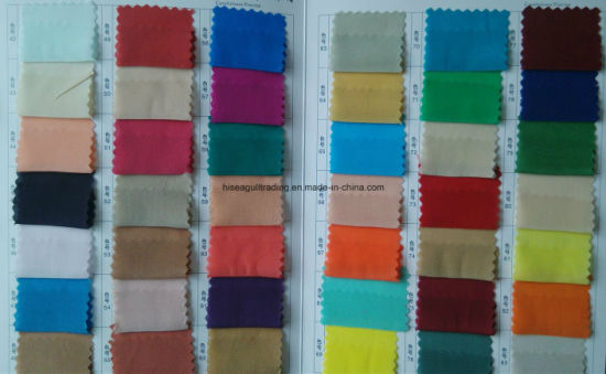 12mm Silk Crepe De Chine Fabric pictures & photos