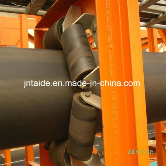 Steel Cord Conveyor Belt and Hydraulic Hose pictures & photos