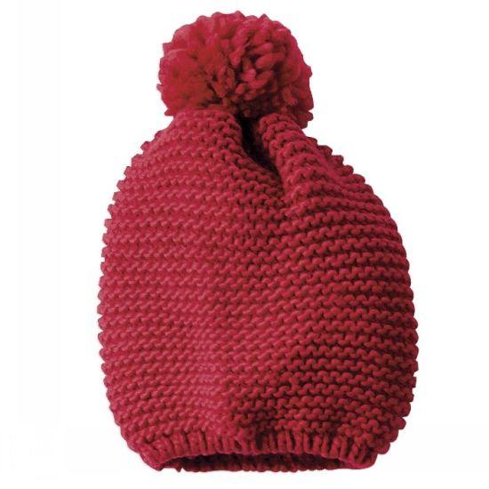 286d7eb18d12f China Ladies Winter Warm Knitting Hat
