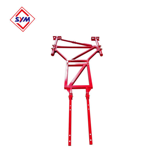 High Quality Wall Tie for Passenger Hoist Anchorage Frame Sc200