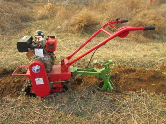 china manual control agriculture machinery seeder china manual rh sinolink1213 en made in china com farm machinery manual pdf farm machinery manual pdf