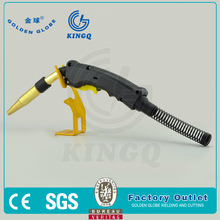 Kingq Industry Direct Price Panasonic 350 MIG Welding Torch pictures & photos