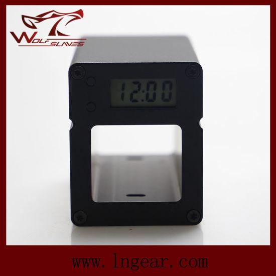 Paintball Standard Multifunctional K1000 9700mini Shooting Chronograph