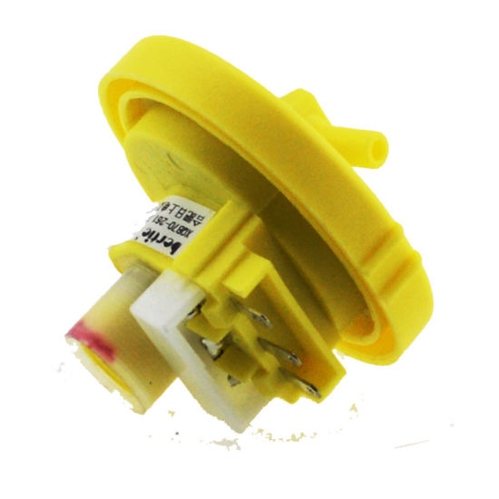 Xqb70-261 Water Level Frequency Pressure Sensor for Washing Machine for Polytron for Ningbo Washing Machine