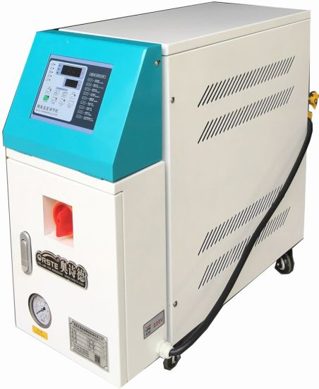 China Water Heater Controller Temperature Control Unit for