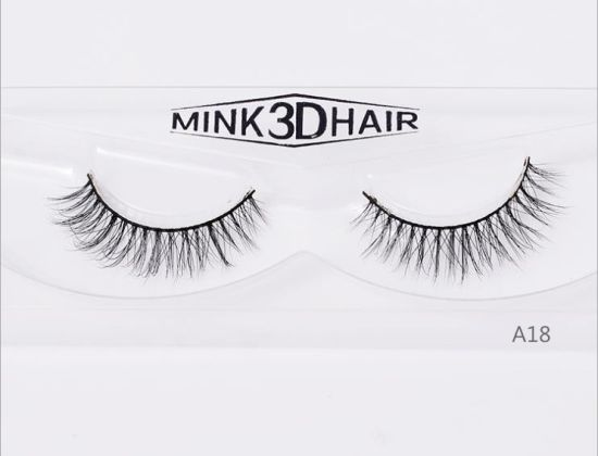9410fab5910 Eyelashes Mink Eyelashes Criss-Cross Strands Cruelty Free High Volume Mink  Lashes Soft Dramatic Eye
