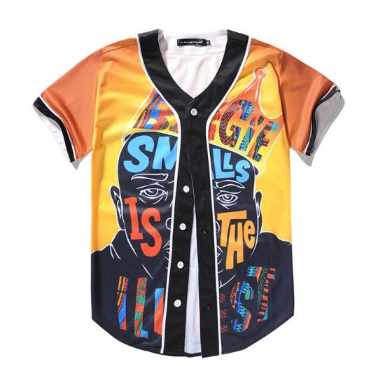 [Hot Item] Wholesale Custom Canada Kids Baseball Jersey Cheap Baseball Jerseys Pinstripe Baseball Jersey Wholesale