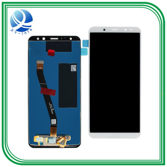 Hot Selling Product for Huawei Mate 10 Lite LCD with Digitizer, for Huawei Mate 10 PRO LCD Screen pictures & photos