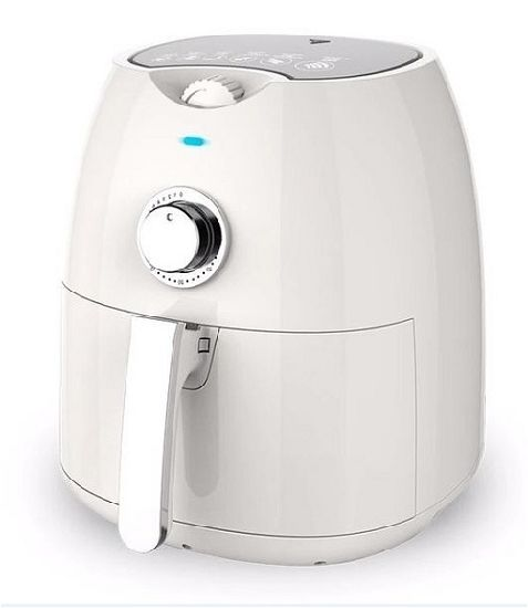 2.5L Homeuse Air Fryer Without Oil