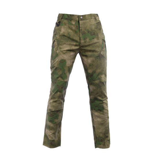 Outdoor Sports Mens Casual Archon IX9 Trousers Military Tactical Pants
