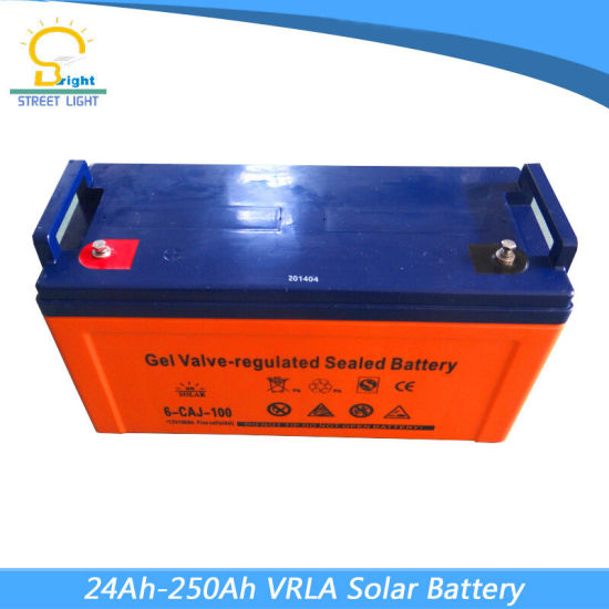 china deep cycle maintenance free solar charger battery gelled leaddeep cycle maintenance free solar charger battery gelled lead acid battery