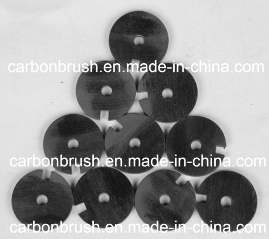 Manufacturer Impregnation Carbon Seals for Carbide Surface pictures & photos