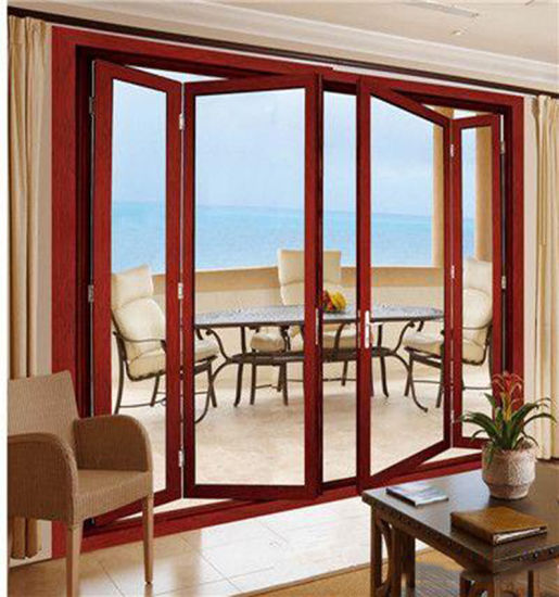 China Lowes Room Partition Wall Price Malaysia Used Exterior French