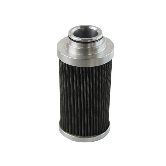High Pressure Trade Assurance Truck Lube Oil Filter Price Oil Filter for Car