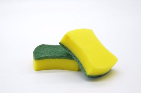Wholesale Floor Abrasive Sanding Floor Polishing Pads pictures & photos