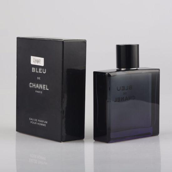 Original 1: 1 Channel Perfume Made in Prc