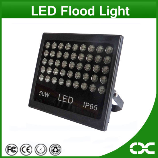 30W LED Spotlight 2years Guarantee SMD Flood Lighting pictures & photos