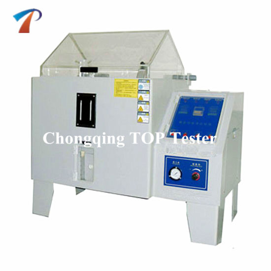 Good Price Anti-Corrosive Oil Testing Equipment (TP-0081) pictures & photos