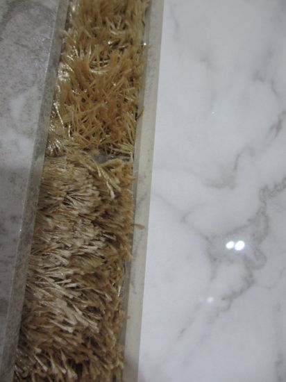 Building Material Foshan Natural Full Body Marble Porcelain Stone Tile pictures & photos