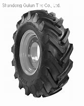 China Agriculture/Agricultural/Farm/Irrigation/Tractor/Trailer Tyre (4.00-8 4.00-10 4.00-12 4.00-14 4.00-16)