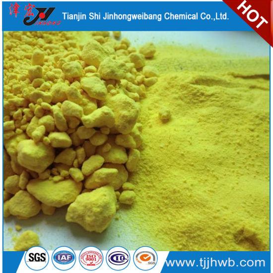 Industrial Water Treatment Polyaluminum Chloride PAC 28% 30%