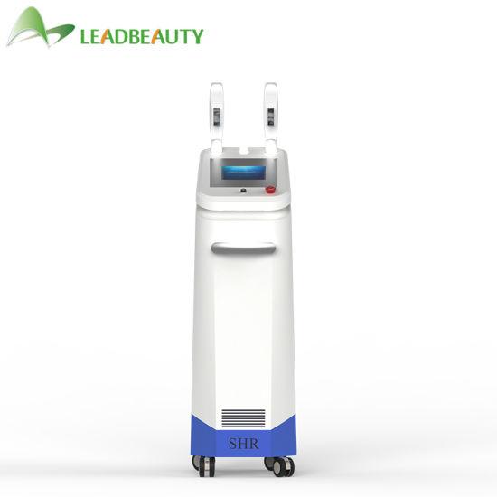 1-10Hz Adjustable Intense Pulsed Light Skin Rejuvenation Beauty Machine Depiladora IPL Machine Price