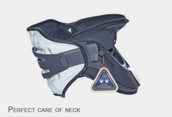 Bojin Medical Neck Support pictures & photos