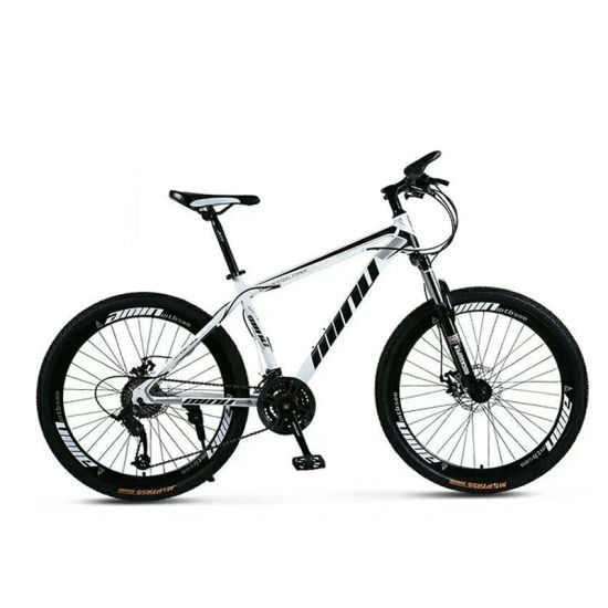 Japan Used Bicycle Used City Bicycle Mountain Bike Children Used City Bicycle for Sale