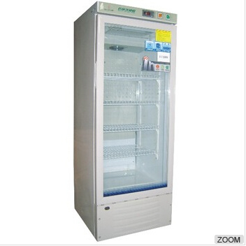 2015 New Product Pharmaceutical Refrigerator PT-120L pictures & photos