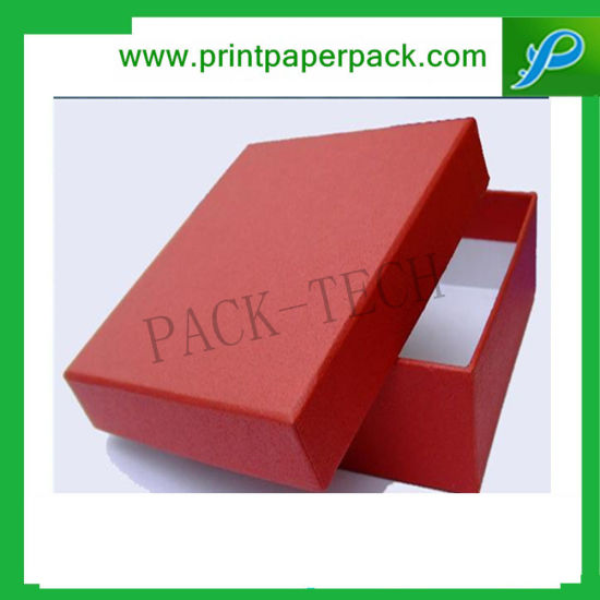 Custom Display Boxes Packaging Bespoke Excellent Quality Retail Packaging Box Paper Packaging Retail Packaging Box Gift Card Box pictures & photos