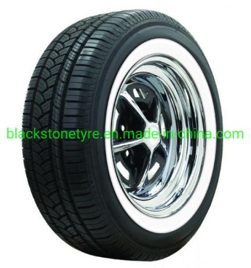 Double King Tire New Tires Wanli Tire 195/60/15 pictures & photos