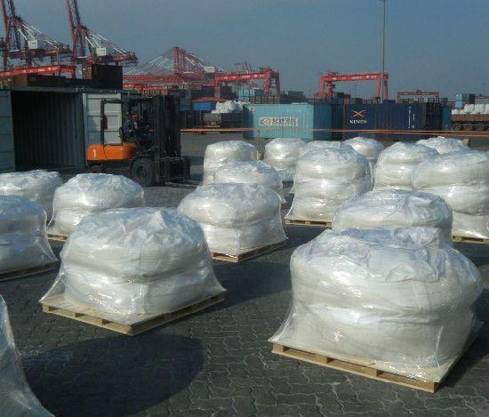 Factory Supply Pharmaceutical Saccharin Sodium Saccharine