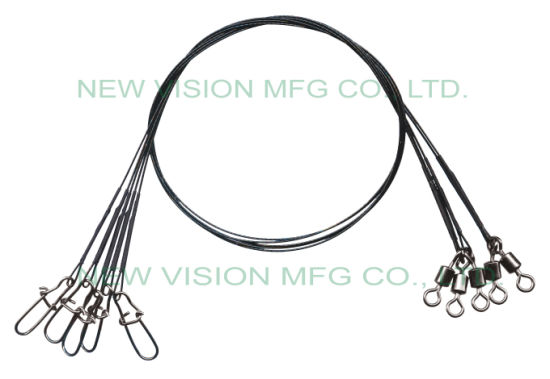 Power Steel Line 7x7 (YM-6080)
