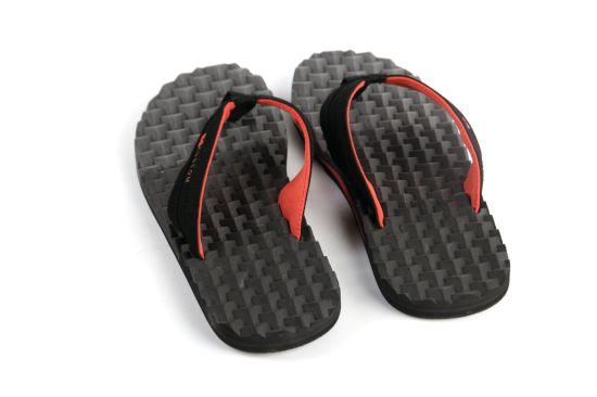 e63077161c8aa China Fashion Men EVA Beach Slipper - China EVA Mat