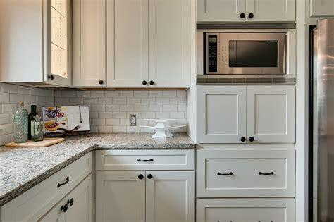 All Wood Kitchen Cabinets Whole, Unfinished Kitchen Cabinets Shaker Style