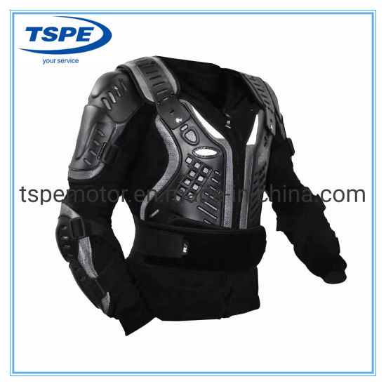 Motorcycle Accessories Motorcycle Armor Body Protector Ts-P18 pictures & photos
