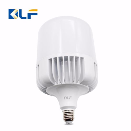 ETL Listed Hot Sell Good Quality High Power Bulb Light 40W 6000lm LED Bulb