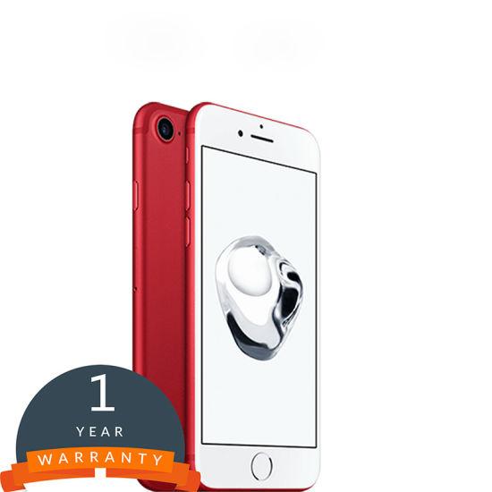 Grade a Quality Smartphone for I-Phone7 Original Genuine Smart Unlocked Mobile Phone