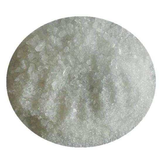China Lead Tetraacetate /Lead (IV) Acetate Used as Oxidant CAS No. 546-67-8  - China Lead Tetra Acetate, Lead Tetraacetate