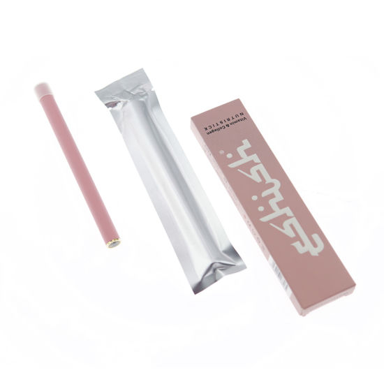 New Products 3.7V Disposable Ecig Supply Electronic Cigarette Diamond Tip Vape Pen