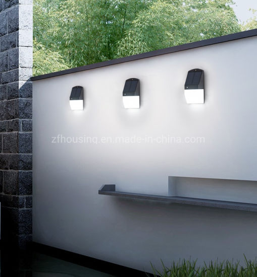 Outdoor Rust Proof And Waterproof Led