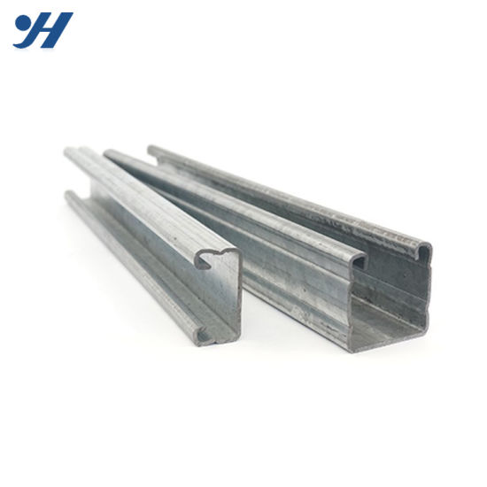 High Quality Stainless Steel L Channel Bar