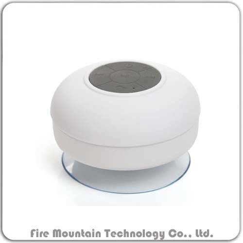 w fan exhaust itm bluetooth bt bathroom netwerks home speaker white