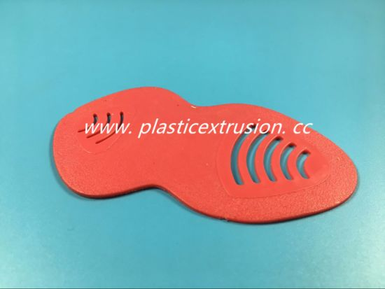Plastic Injection Products 10