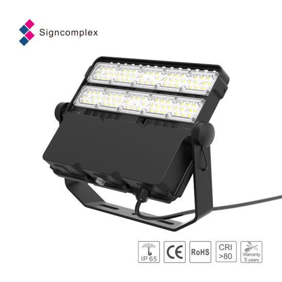 Best Price Waterproof Ip65 Outdoor Led Flood Lighting Projector Light Christmas Outside Garden