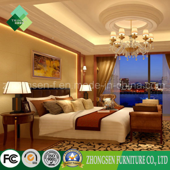Royal Style Bedroom Furniture Sets Buy Furniture From China Online