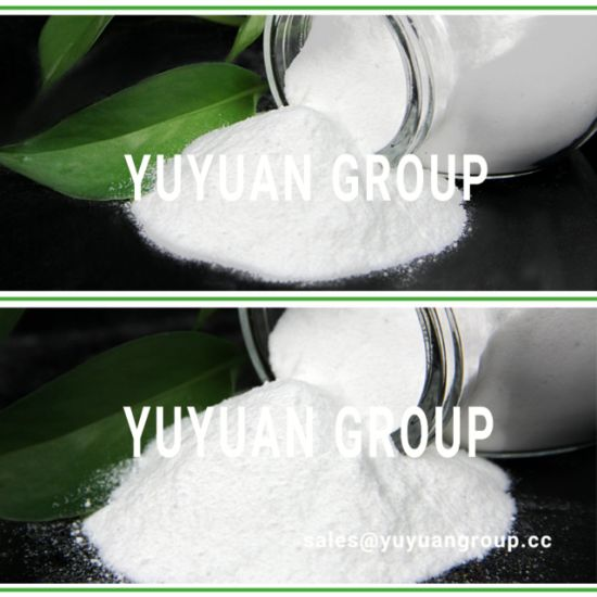 Potassium Sulphate Water Soluble Grade pictures & photos