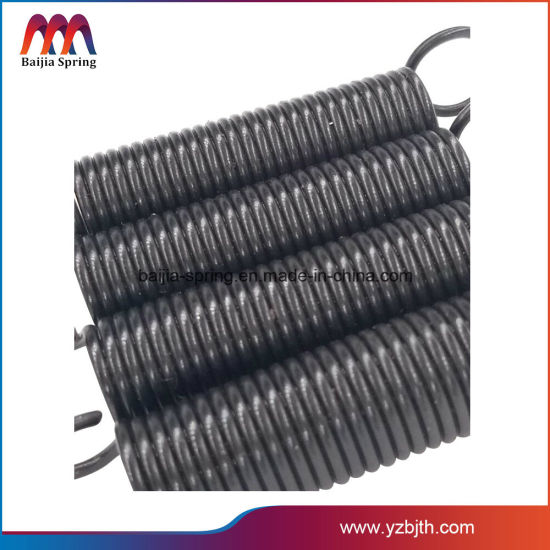 Custom China Supplier Roller Door Spring Roller Shutter Door Spring