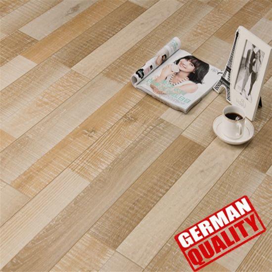 China 15mm Top Laminate Flooring Brands, Top Quality Laminate Flooring Brands