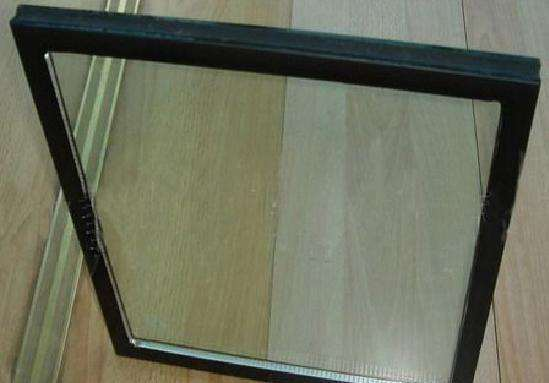 High Clear Low E Insulated Glass pictures & photos